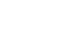 Chiropractic South Hills of Pittsburgh PA South Hills Performance Chiropractic